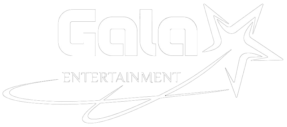 Gala Entertainment