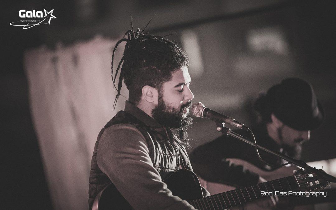 Duo – Flamenco – DF 22